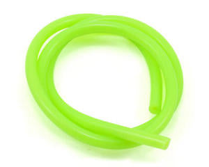 DUBRO 2231 NITRO LINE (GREEN) - 2 FT (1 PCS PER PACK)