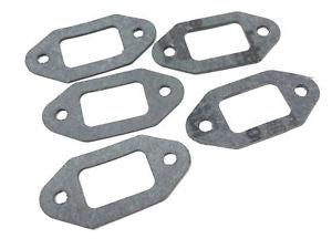 Rovan 45cc 2 Stroke Exhaust Pipe Gaskets 5Pcs #6701513