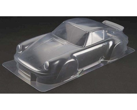 Tamiya Porsche 911 Carrera Body Set