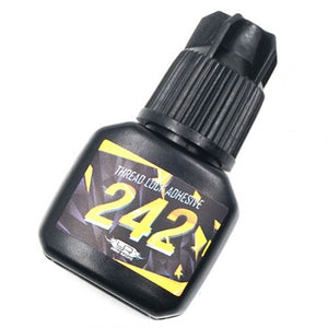 Yeah Racing 242 Thread Lock Adhesive #YA-0598