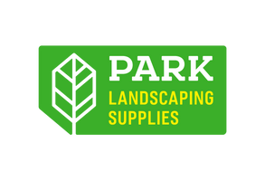 Park Landscaping Supplies
