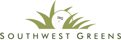Southwest greens supplier