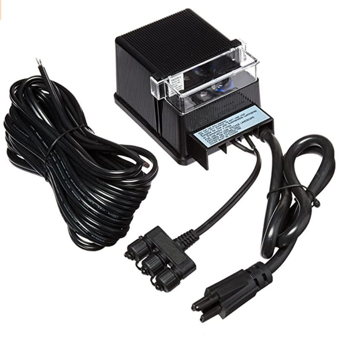 Aquascape 150 Watt Transformer