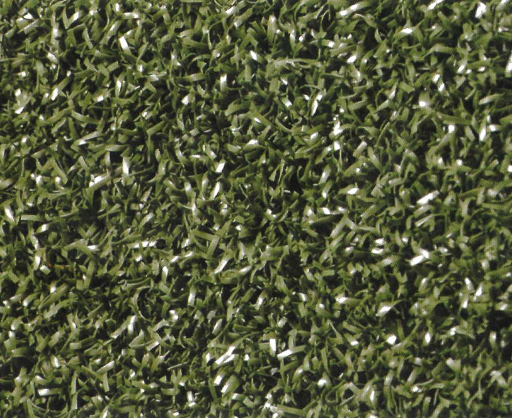 GB-007 Artificial Turf