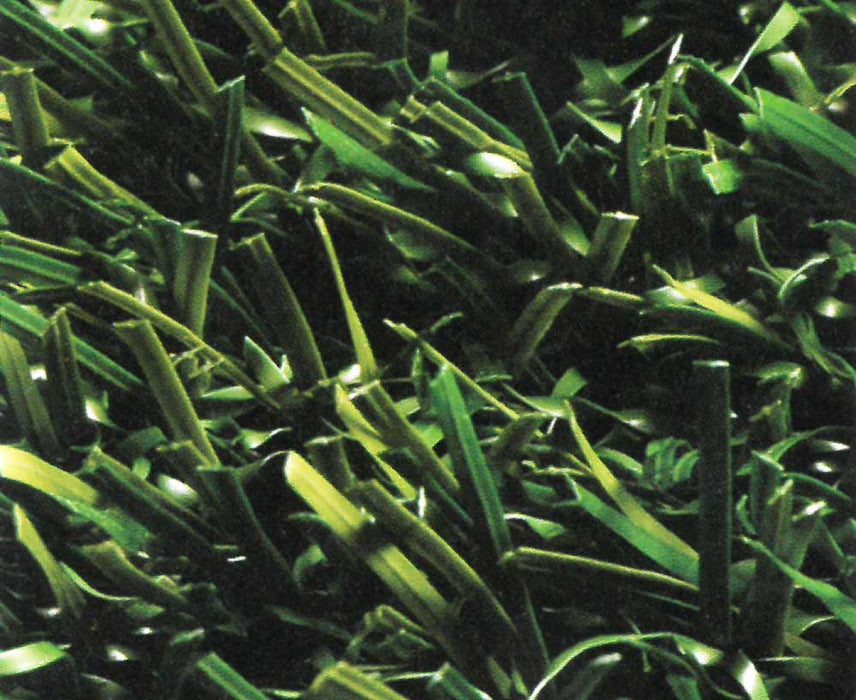 GB-011 Artificial Turf
