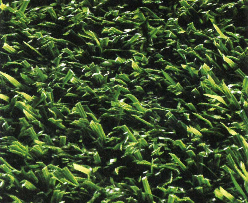 GB-021 Artificial Turf