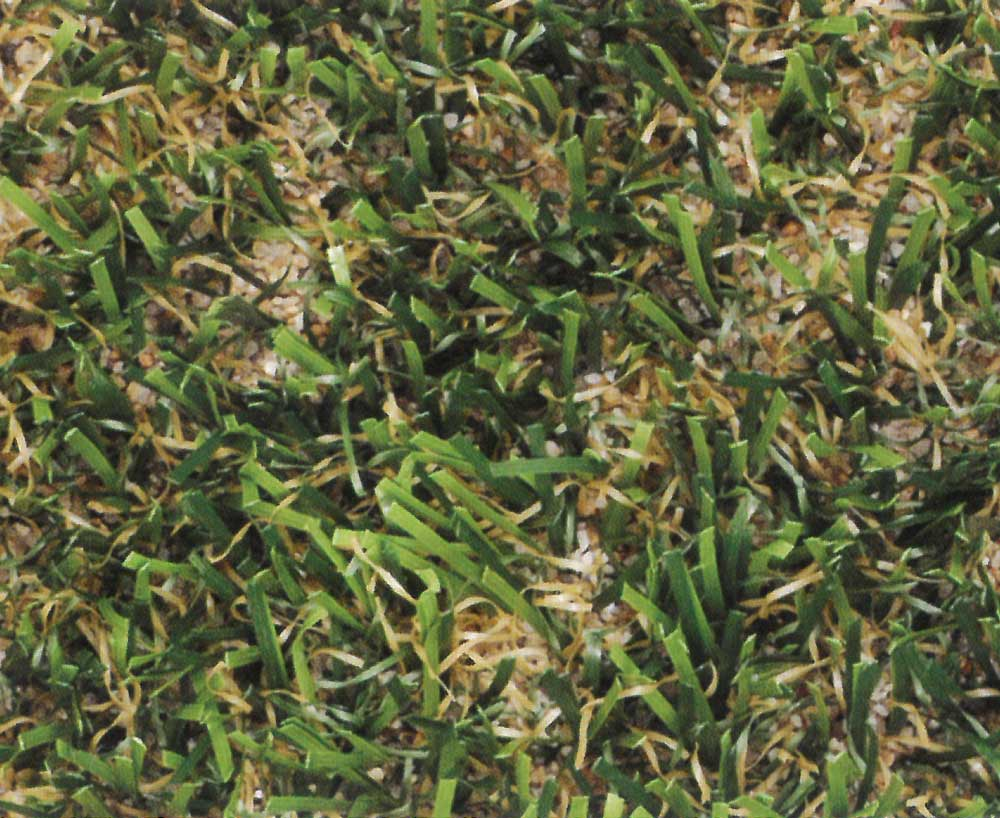 GB-040 Artificial Turf