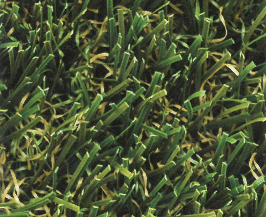 GB-093 Artificial Turf