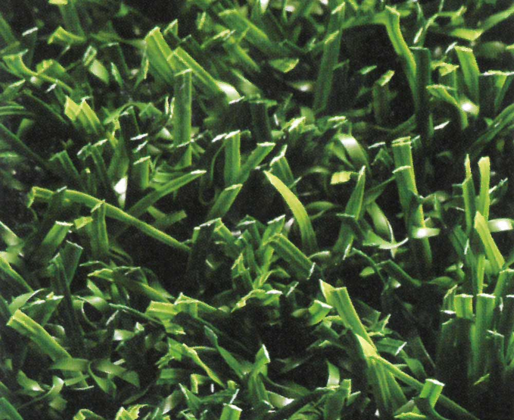 GB-157 Artificial Turf
