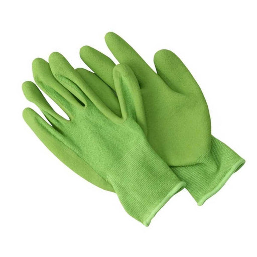 Ladies Garden Gloves