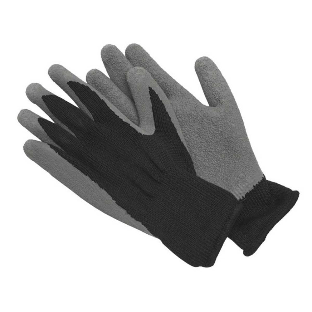 Men's Garden Gloves