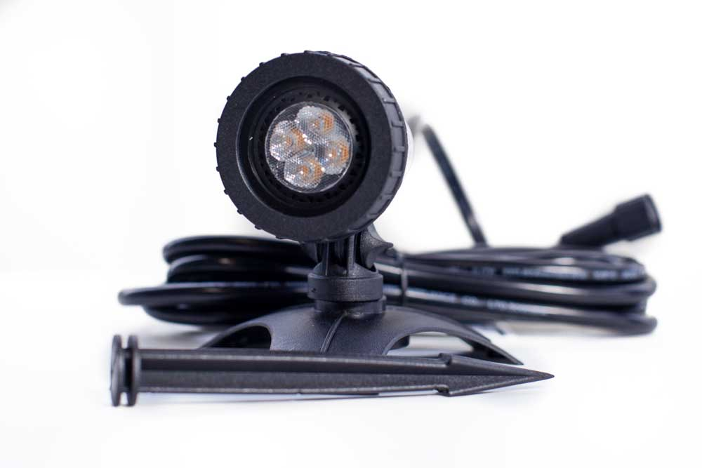 Ultra Series LED Light  - Pond MAX