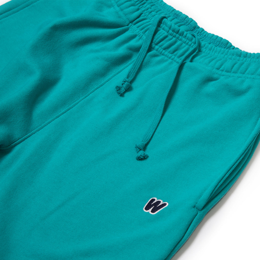 W SWEAT PANTS (MINT)