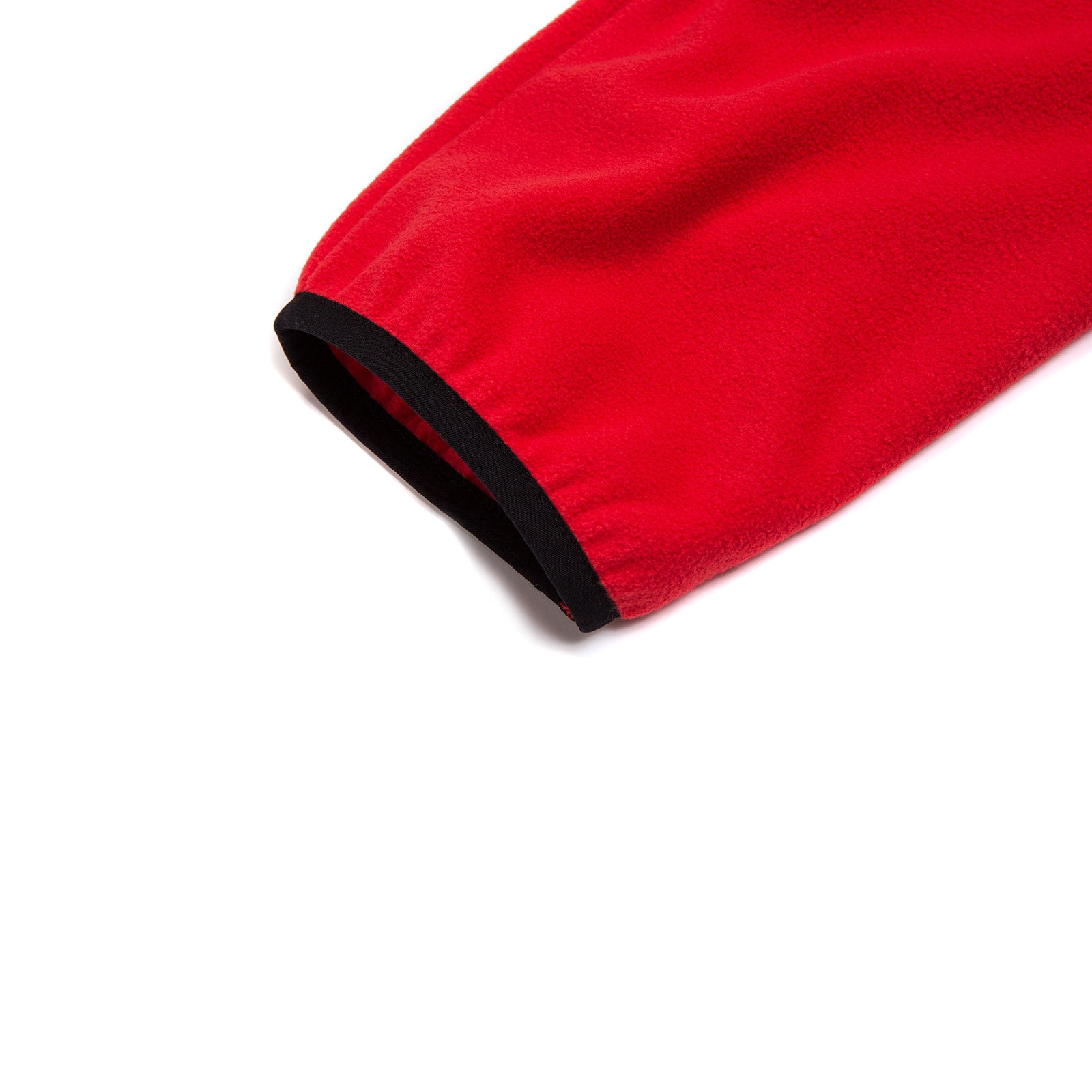 FACTORY PANTS (RED)