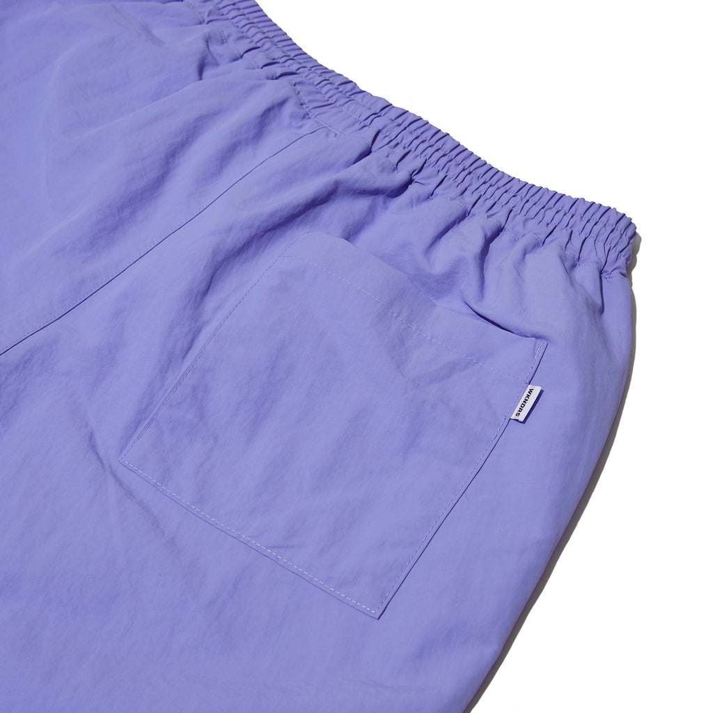 EASY SHORTS (L.PURPLE)