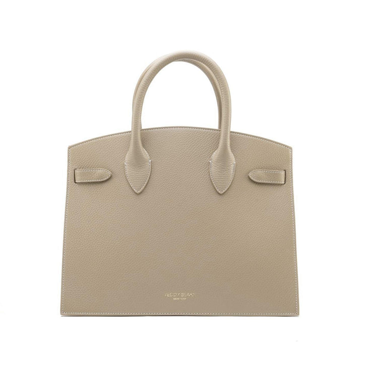 "Kate Stampatto 12"" - Light Beige"
