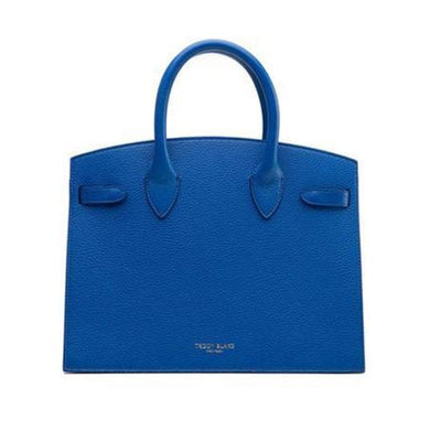 "Kate Stampatto 12"" - Royal Blue"