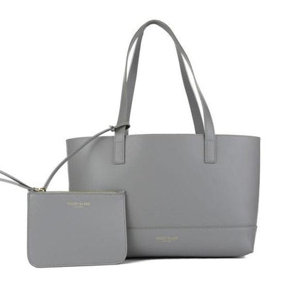 Alice Vitello Media - Grey/Dark Blue