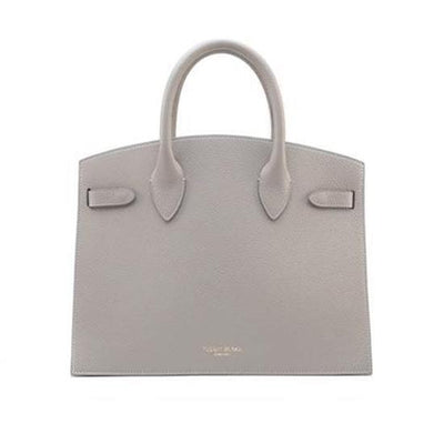 "Kate Stampatto 12"" - Light Grey"
