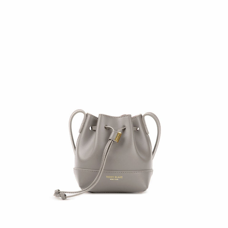 "Eliza Vitello 5"" - Light Beige"
