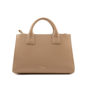 "Bella Stampatto 12"" - Light Beige"