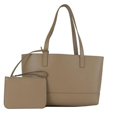 Alice Vitello Media - Beige