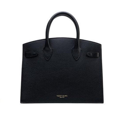 "Kate Stampatto 12"" - Black"