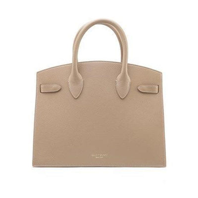 "Kate Stampatto 12"" - Beige"