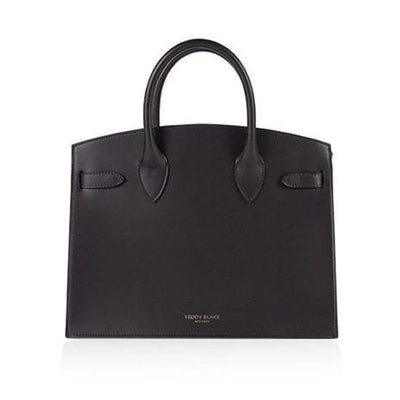 "Kate Vitello 12"" - Black"