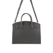"Kate Vitello 15"" - Dark Grey"