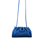 "Stella Vitello 9"" - Royal Blue"