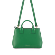 "Bella Vitello 12"" - Green"