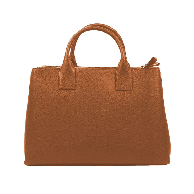 "Bella Palmelatto 15"" - Camel Brown"