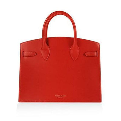 "Kate Vitello 12"" - Red"