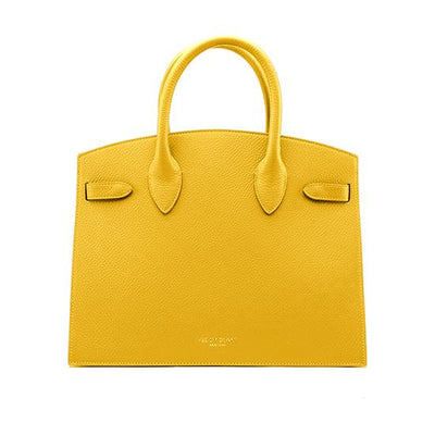 "Kate Stampatto 12"" - Yellow"