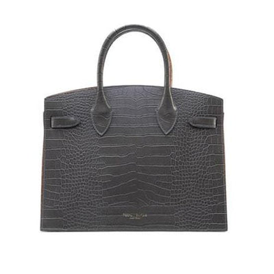 "Kate Croco 12"" - Grey"