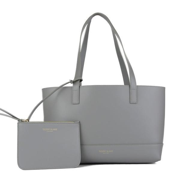 Alice Vitello Media - Grey