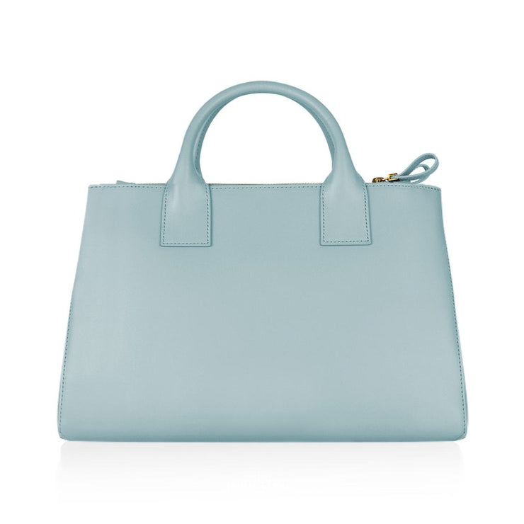 "Bella Vitello 12"" - Light Blue"