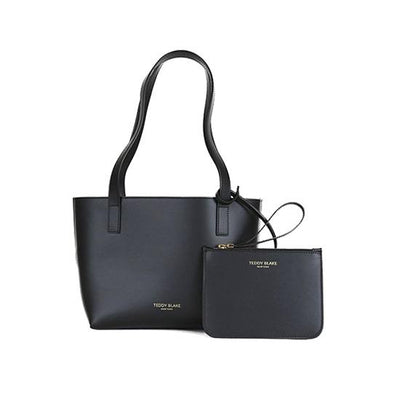 Alice Vitello Small - Black