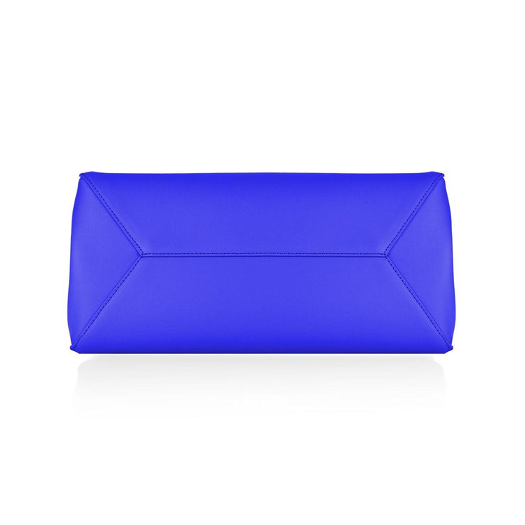 "Bella Vitello 12"" - Royal Blue"