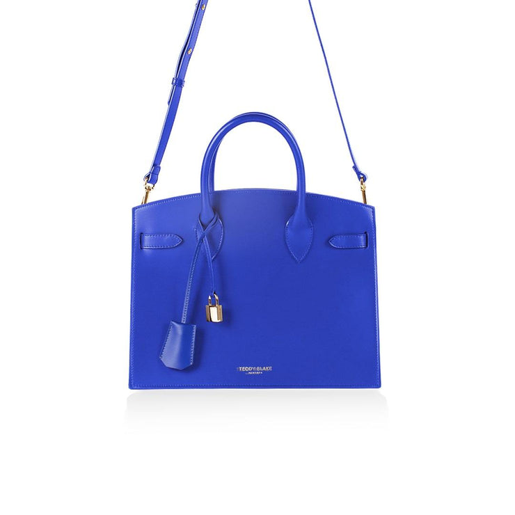 "Kate Vitello 12"" - Royal Blue"