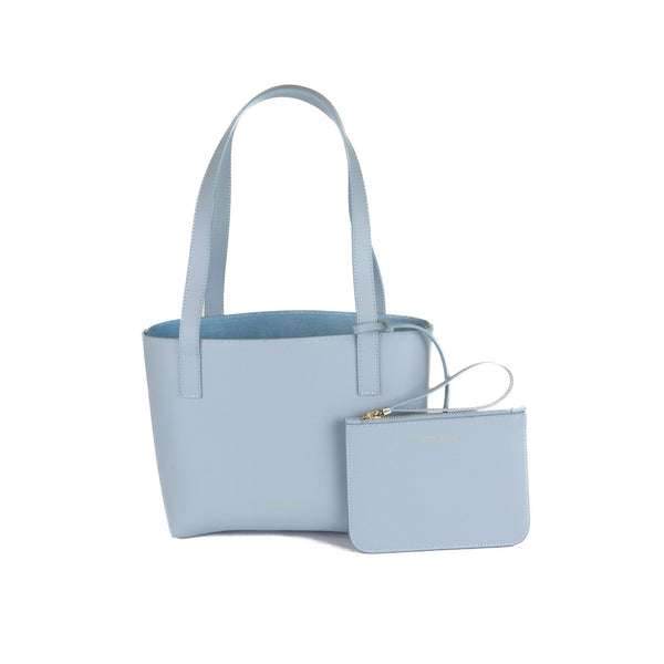 Alice Vitello Small - Light Blue