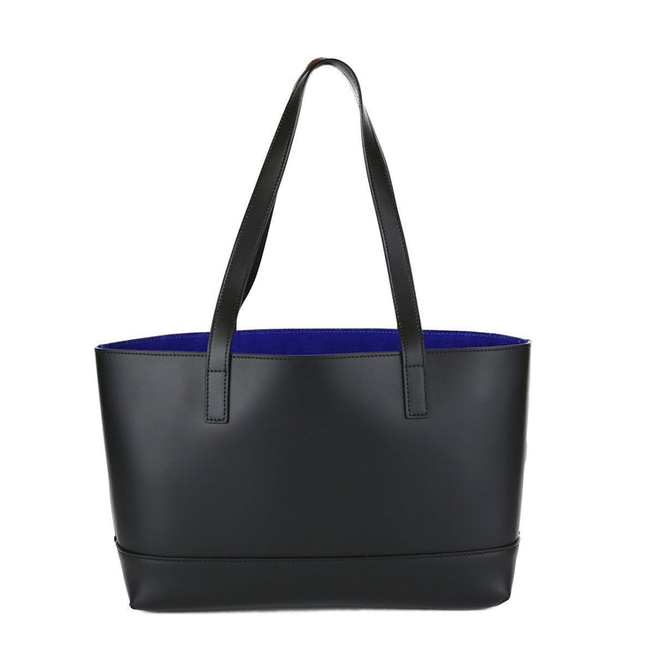 Alice Vitello Media - Black/blue