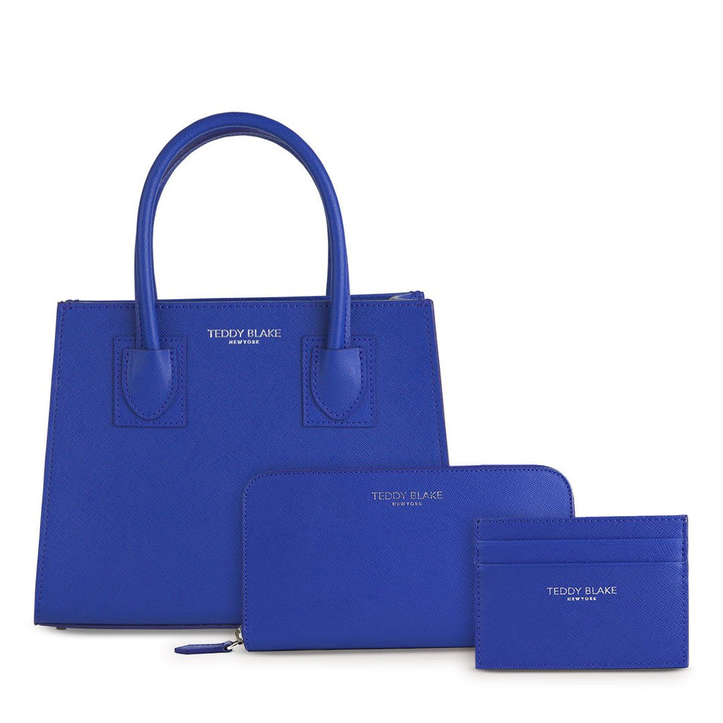 "Kara 9"" Set - Royal Blue"
