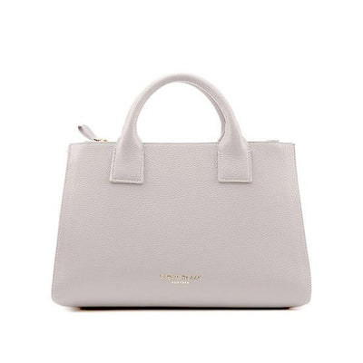 "Bella Stampatto 12"" - Light Grey"