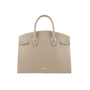 "Kate Stampatto 15"" - Light Beige"
