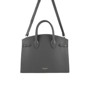 "Kate Stampatto 15"" - Dark Grey"