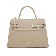 "Ava Gold 14"" - Light Beige"