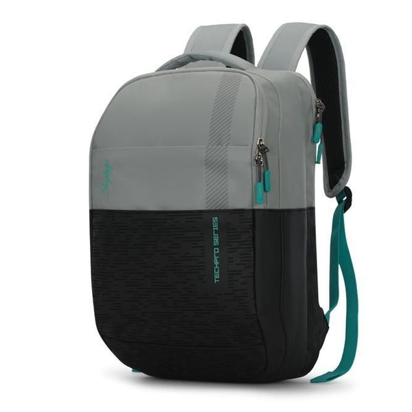 Skybags - now available at Travellers