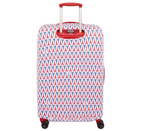 Large Luggage Cover